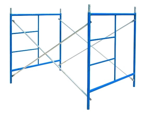 frame scaffolding for sale
