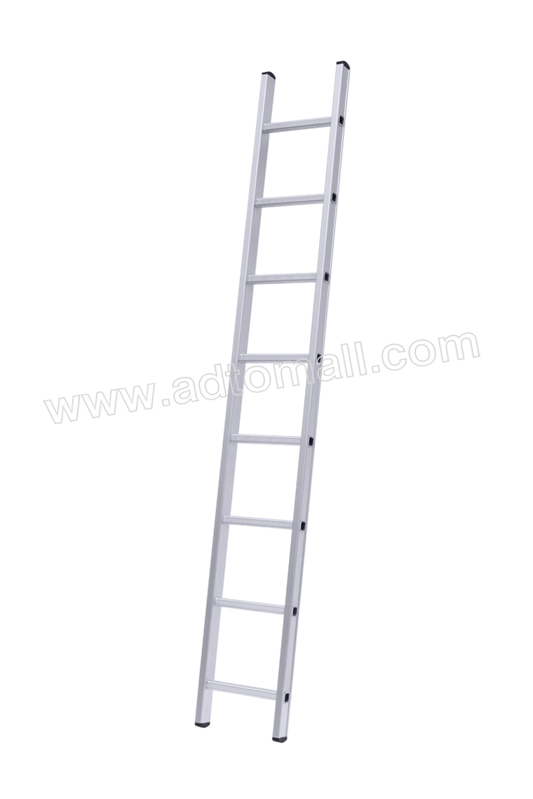 Dual-Purpose-Aluminum-Ladder_5