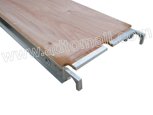 American frame product image plywood plank