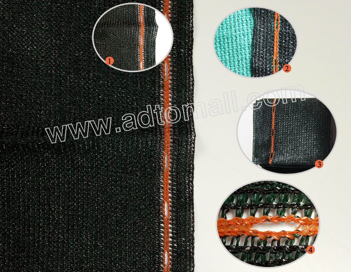 shade netting product image