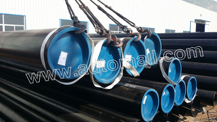 ERW_ steel_pipe_ product_ images_02
