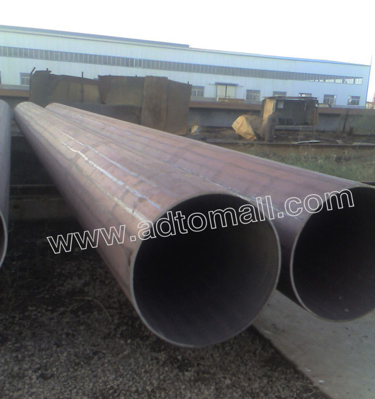 ERW_steel_ pipe_ product_ images_08