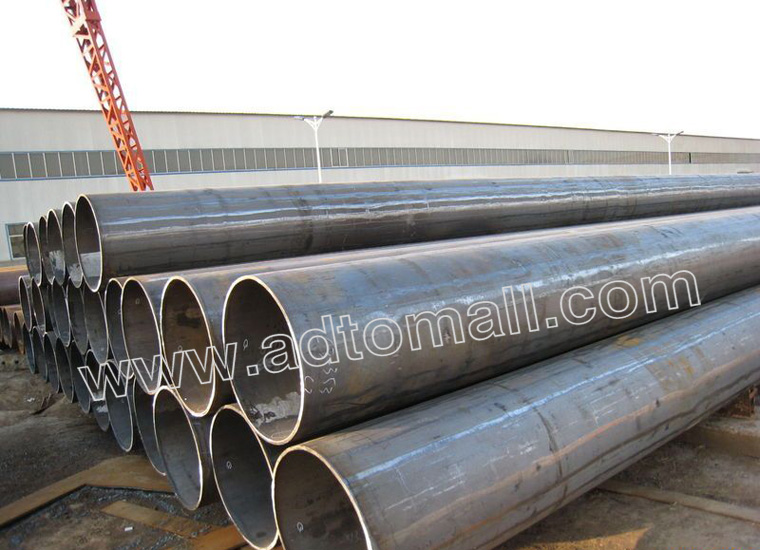 LSAW_steel _pipe_ product_ images_04