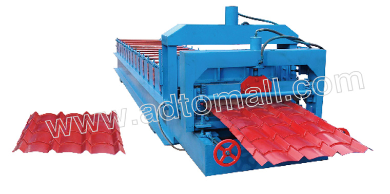 floor-deck-roll-forming-machine-product-equipment
