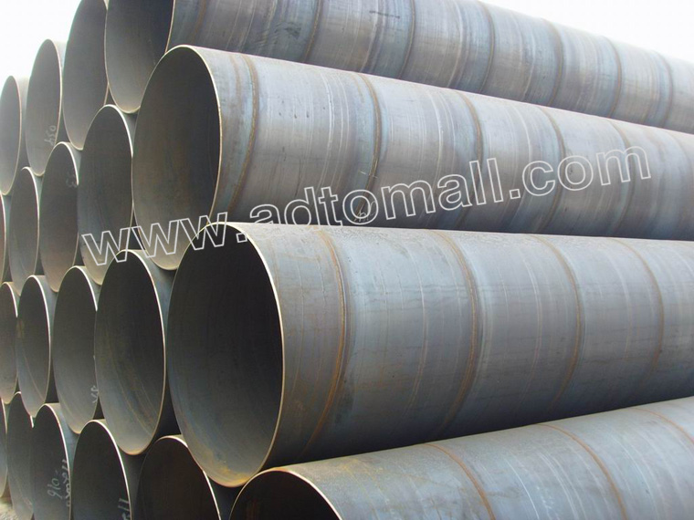 SSAW_ steel_ pipe_product_ images_04