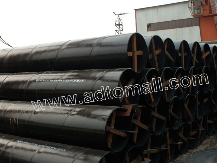 SSAW_ steel_ pipe_product_ images_06