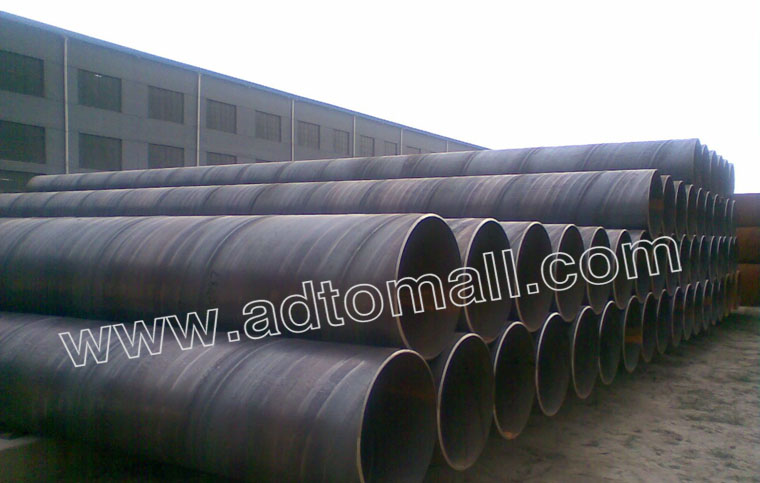 SSAW_ steel_ pipe_product_ images_07