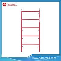 Picture of Shoring Frame