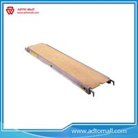Picture of Scaffold Plywood Plank