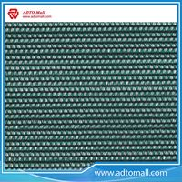 Picture of Green Shade Nets