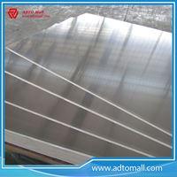 Picture of 3003 Flat Aluminum Sheet
