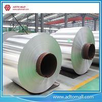 Picture of Aluminum Coil 5052