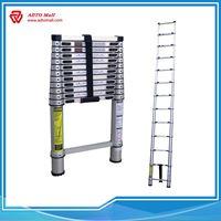 Picture of Aluminum Ladder Extend Telescopic