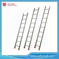 Picture of EN131 Aluminium Ladder