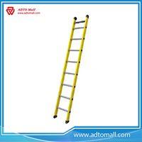 Picture of Aluminium Combination Ladder