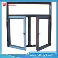 Picture of AS 2047 Australia Standard Casement Windows and Doors