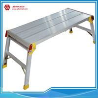Picture of Folding Working Platform
