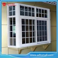 Picture of Australian & NZ Standards Aluminum Slider Windows