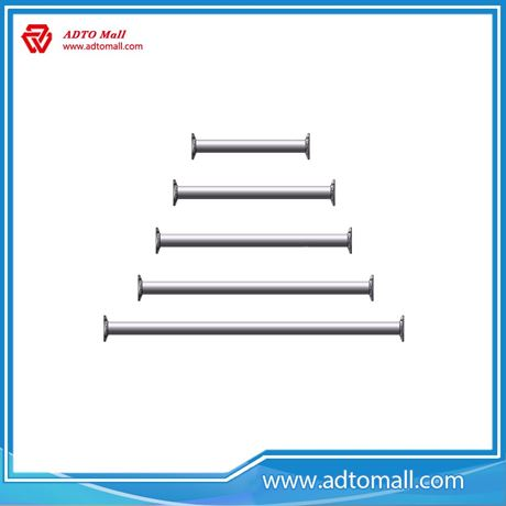 Picture of Cuplock Scaffolding Horizontal Ledger
