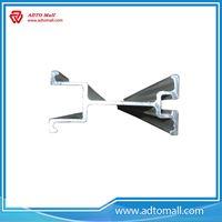 Picture of Durable Aluminum Extruded Beam