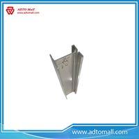 Picture of Extruded Aluminum Beam