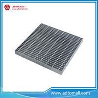 Picture of Steel Grating