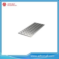 Picture of Embosssed Aluminum Sheets for Elevator Decoration