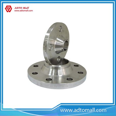 Picture of FF RF FM LJ Lap Joint Steel Flange