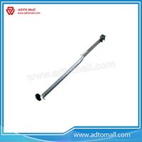 Picture of Australian K-stage Scaffolding Ladder Acess Transom