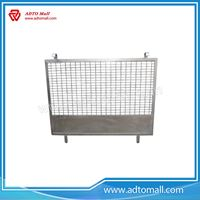 Picture of Kwikstage Scaffolding Brick Mesh Guard
