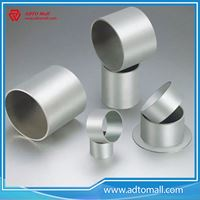 Picture of 1-1/4'' *2.0mm*6m Seamless Stainless Steel Pipe