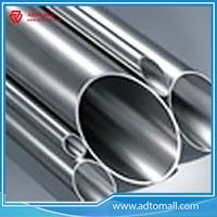 """Picture of Diameter 2"""" 3"""" 4""""6"""" 8"""" Seamless Stainless Steel Pipe"""