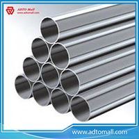 Picture of 2 Inch Stainless Steel Pipe
