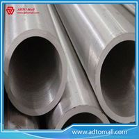 Picture of 60.3*2.0mm*0.374m Seamless Stainless Steel Pipe