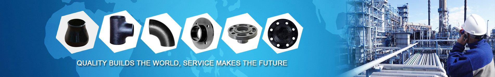 pipe-fittings-flanges