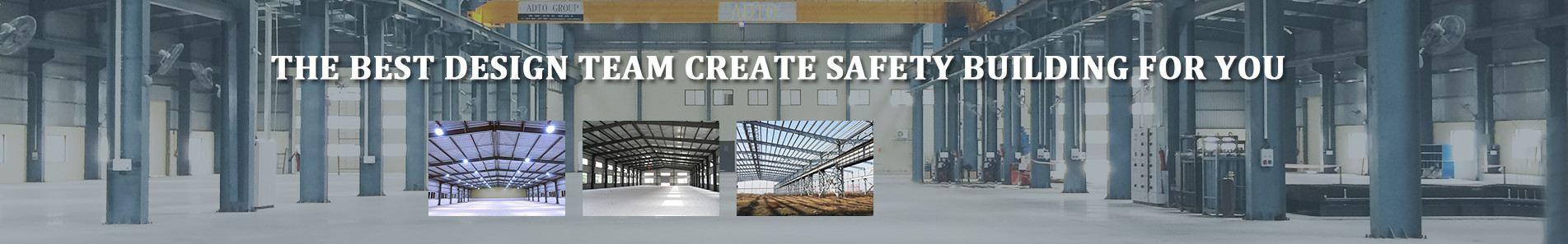 prefab-warehouse-workshop