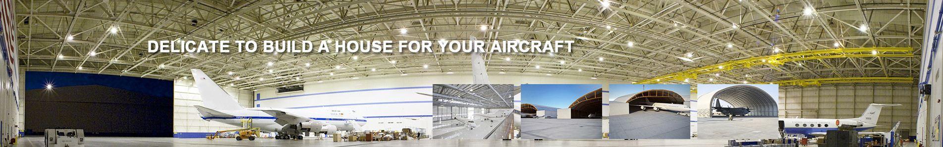 aircraft-hangar