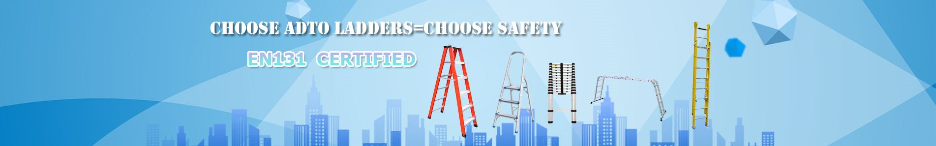 ladder-accessories