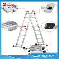 Picture of Multi Purpose Ladder for Philippine