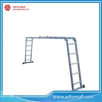Picture of Multiple Task Ladder