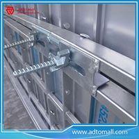 Picture of Aluminium Alloy Formwork