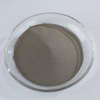 Picture of PV Aluminium Powder D50:7-8μm