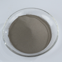 Picture of Aanticorrosive Aluminium Powder