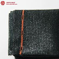 Professional Export Agricultural Shade Net